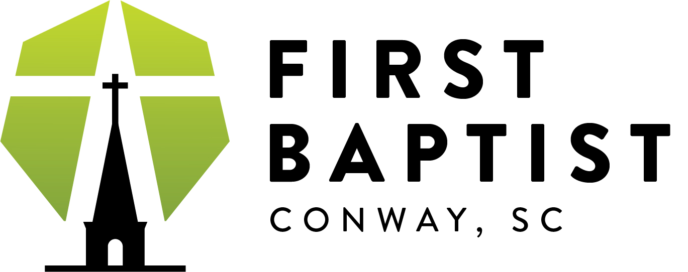 First Baptist Church of Conway